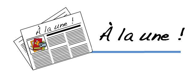 Calendrier Paiement Education Nationale 2019.Snies Syndicat Des Infirmiers Educateurs En Sante De L